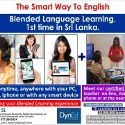 Most comprehensive technology-based English Language Teaching (ELT-ESL) solutions.